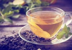 Green-tea-and-periodontal-health